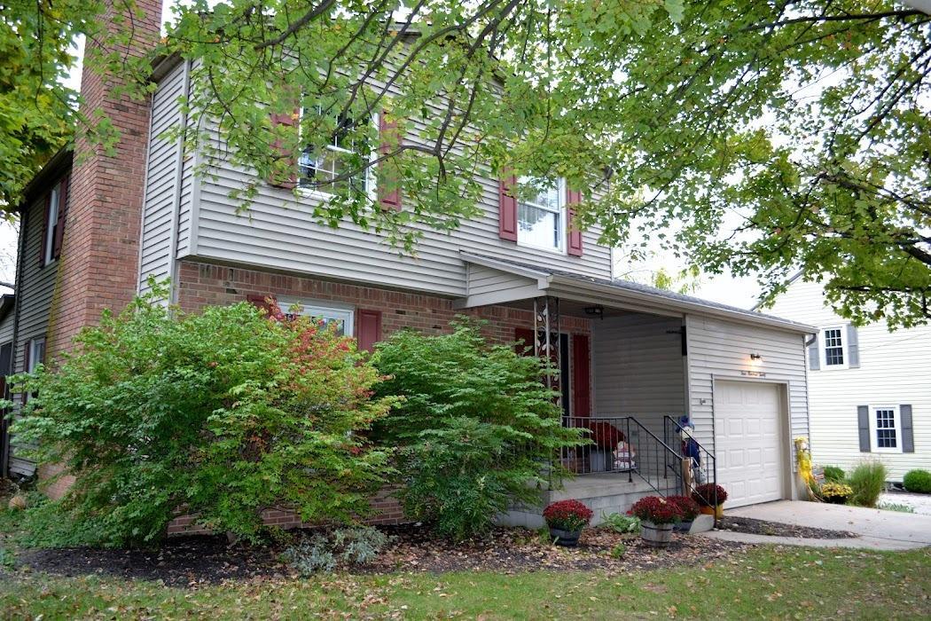 420 W Pleasant Street Property Photo