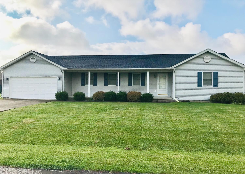 113 Pine Ridge Avenue Property Photo