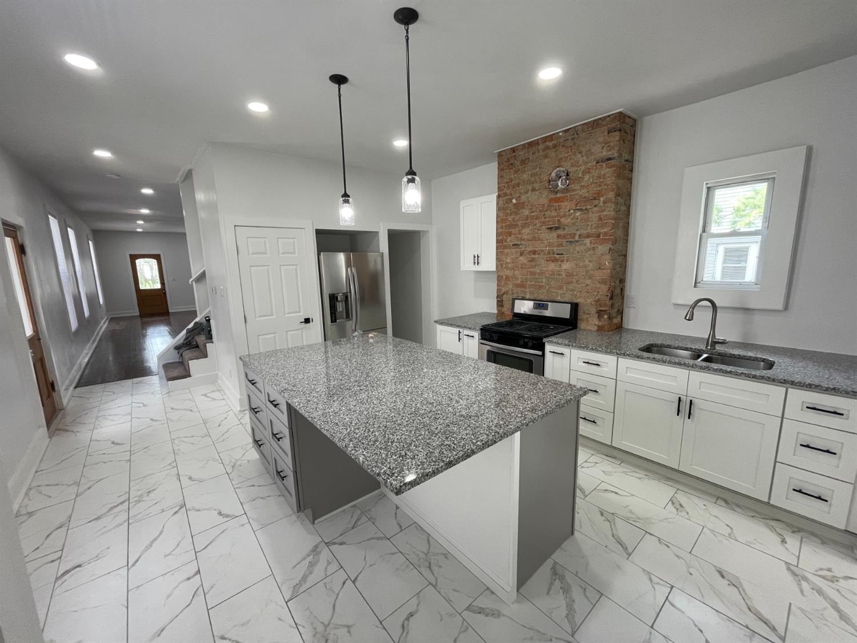 310 Cleveland Avenue Property Photo