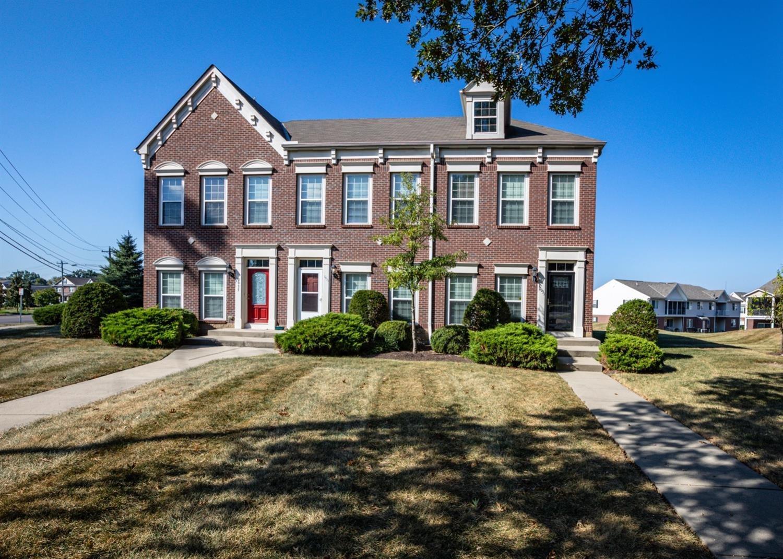 2031 E Seymour Avenue Property Photo 1
