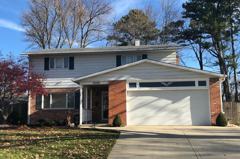 45218 Real Estate Listings Main Image