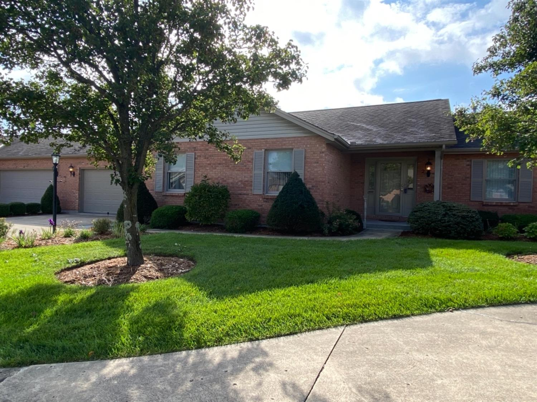 1150 Stephanie Drive Property Photo 1