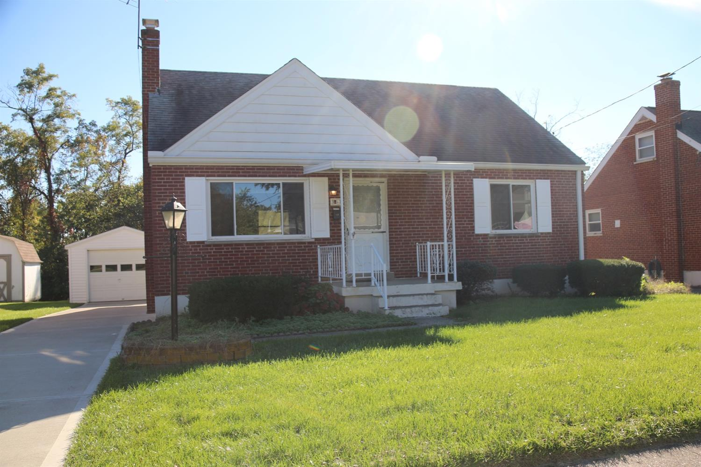 3347 Alexis Road Property Photo
