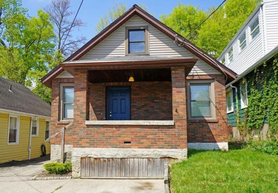 1607 Minion Avenue Property Photo