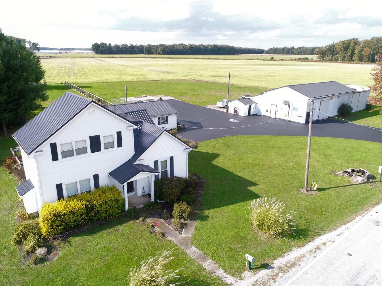 2908 Oak Grove Road Property Photo