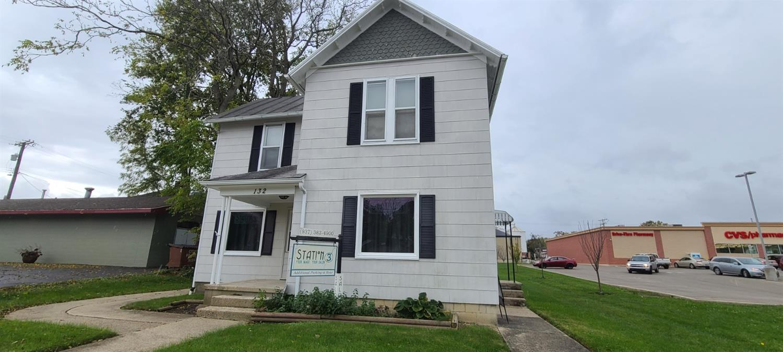 132 E Main Street Property Photo