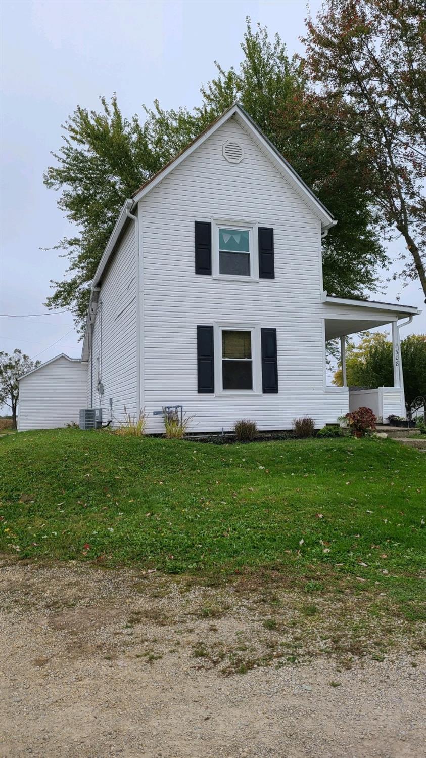 308 E North Street Property Photo