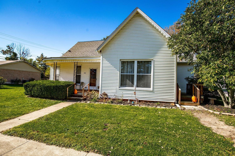 10060 Mulford Street Property Photo