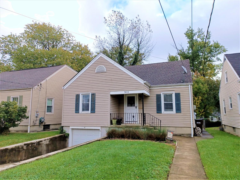 7020 Laboiteaux Avenue Property Photo
