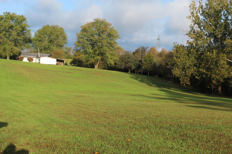 5125 Ginger Ridge Road Property Photo