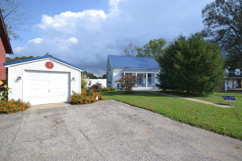 88 St Rt 133 Property Photo