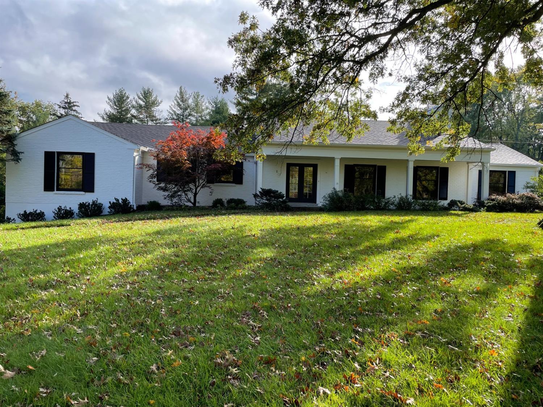 7280 Drake Road Property Photo 1