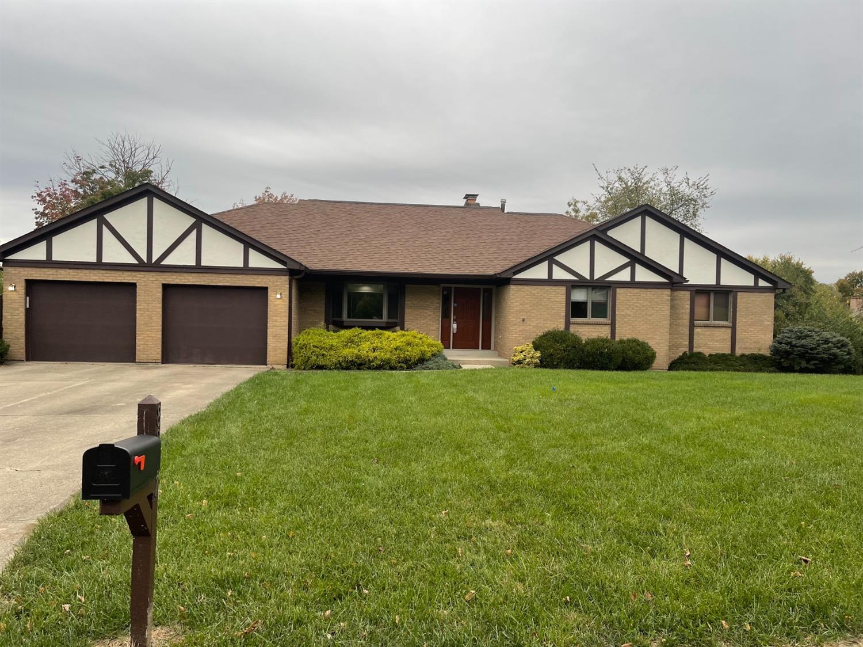 8287 Miranda Place Property Photo 1