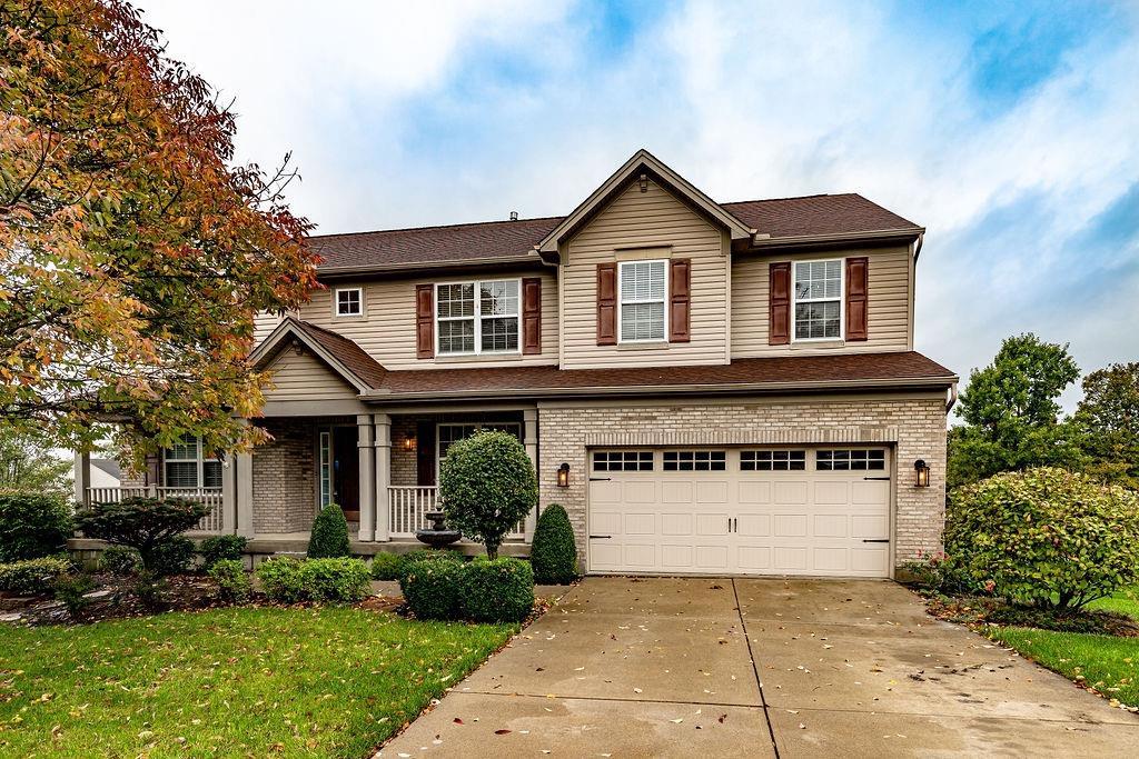 6149 Spring Lake Drive Property Photo