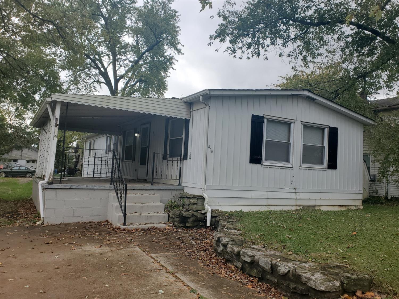 409 Hooven Avenue Property Photo