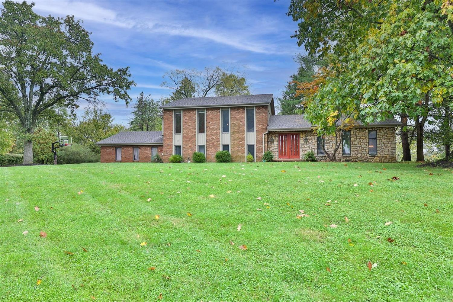 2064 Southacres Drive Property Photo