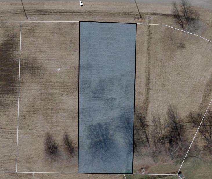 1542 Moccasin Drive Property Photo