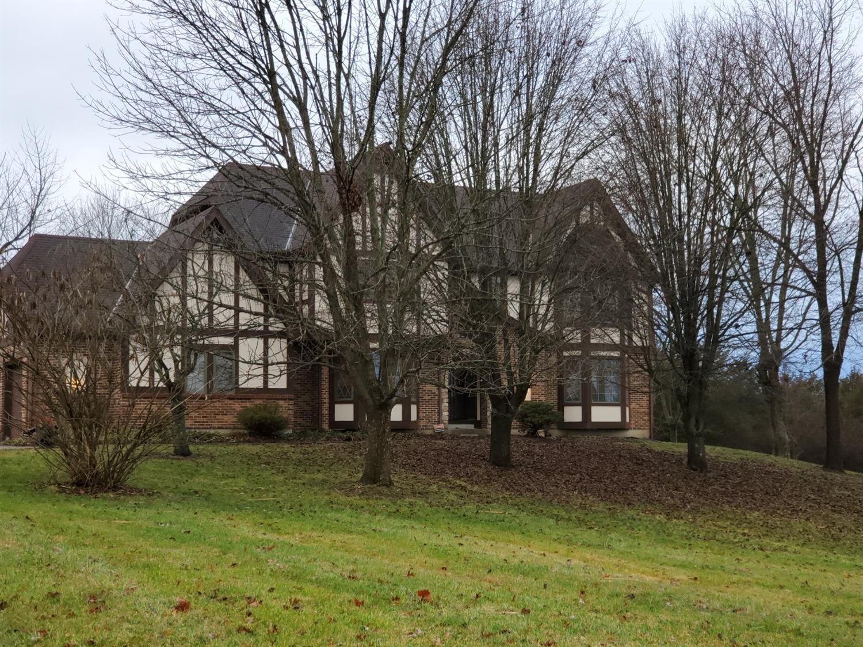 6277 Elk Creek Road Property Photo