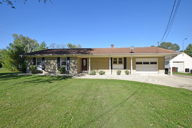 2724 Ross Hanover Road Property Photo