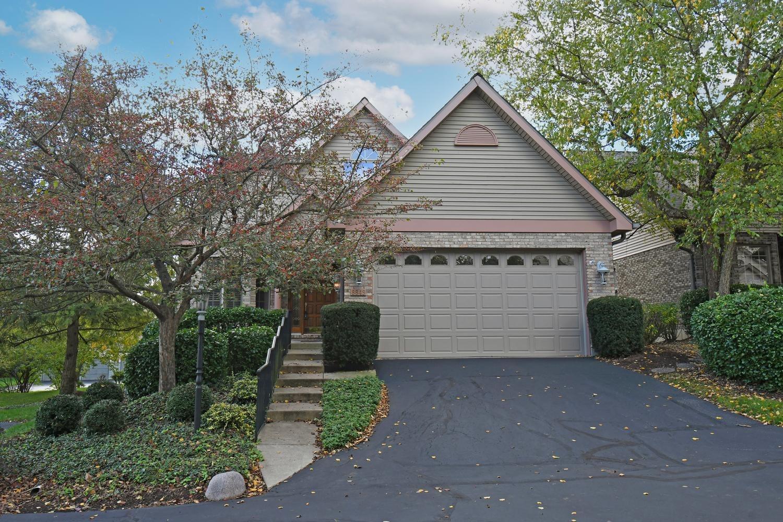 8849 Montgomery Road Property Photo 1