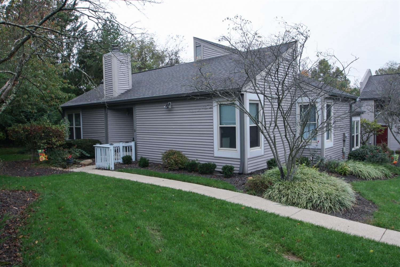 2 Stillmeadow Drive Property Photo