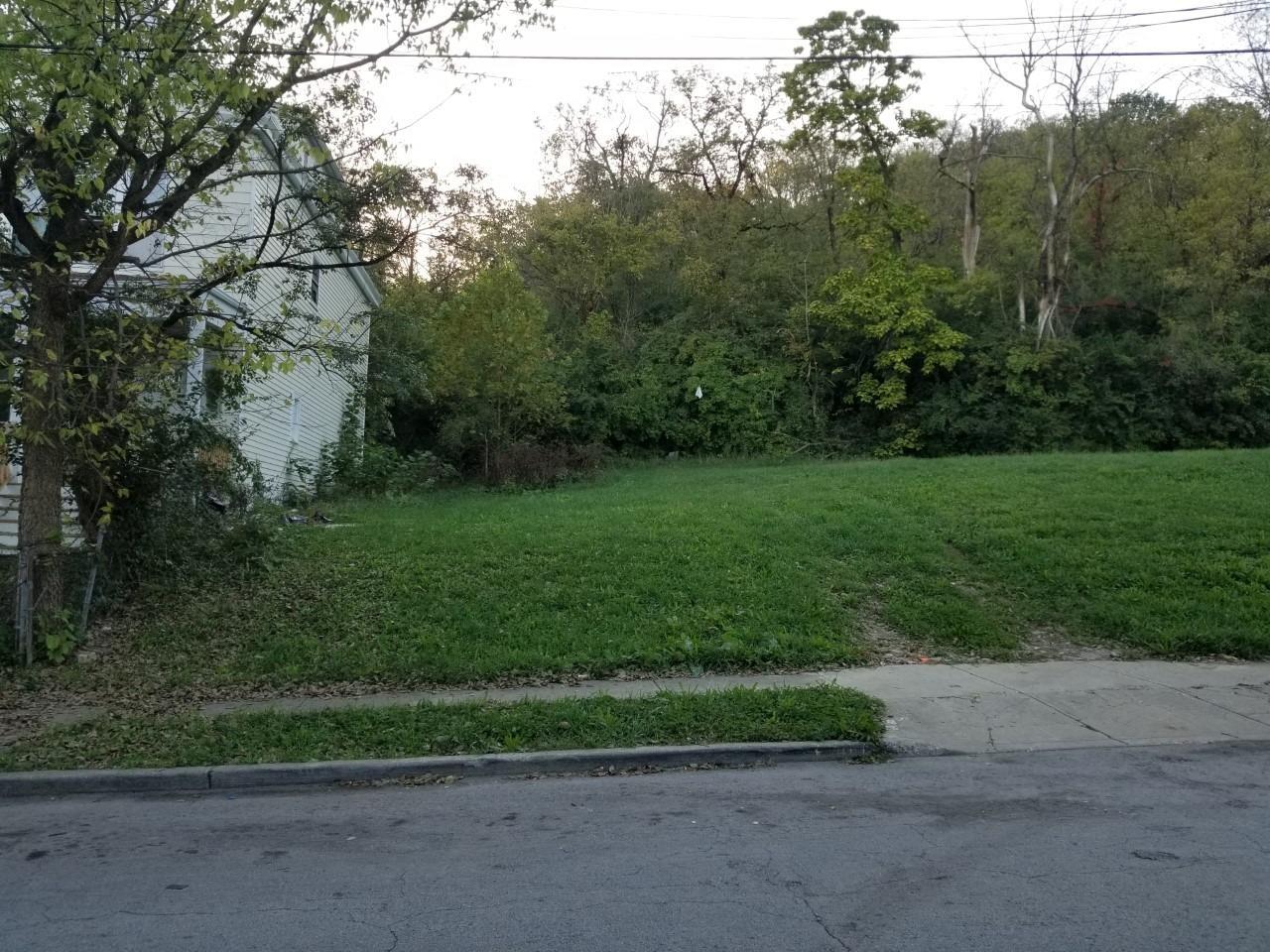 3071 Moosewood Avenue Property Photo