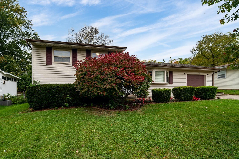 367 Timrick Place Property Photo 1