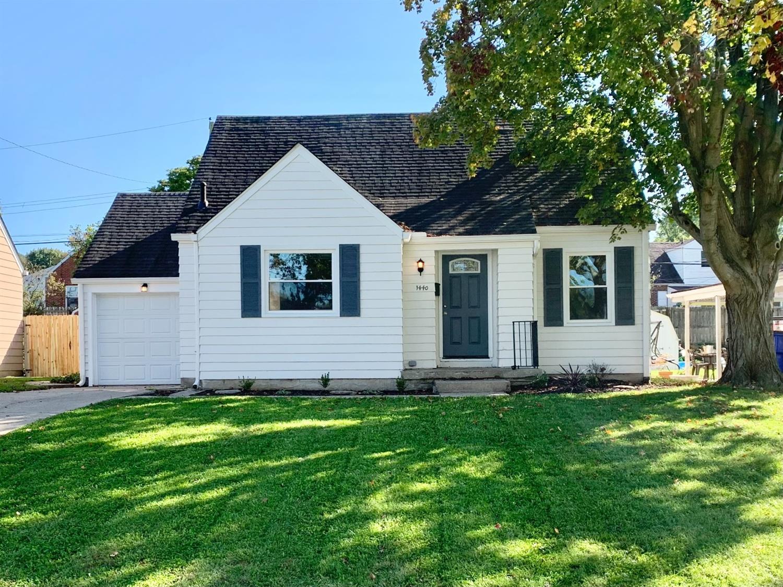 1440 Helma Avenue Property Photo 1