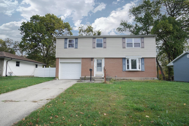 255 Upper Hillside Drive Property Photo 1