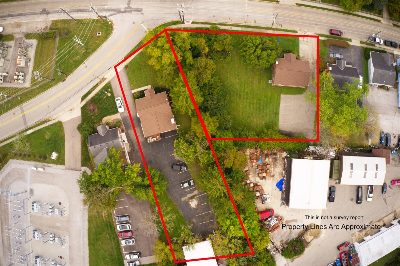 7907 Euclid Avenue Property Photo
