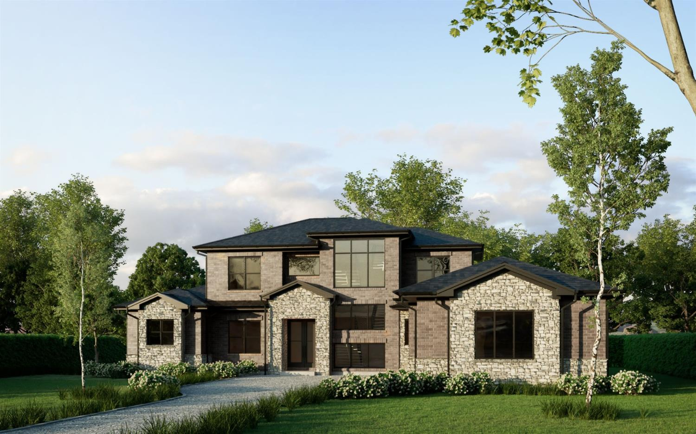 8090 Big Oak Circle Property Photo 1