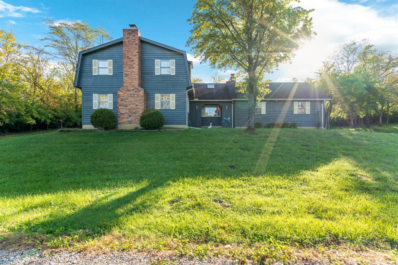 4451 Trenton Oxford Road Property Photo 1