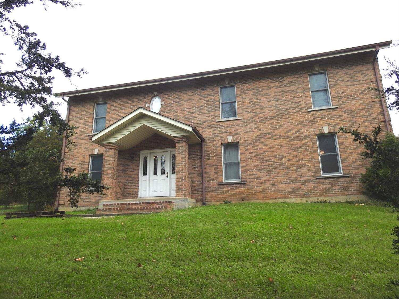 5602 Hamilton Richmond Road Property Photo 1