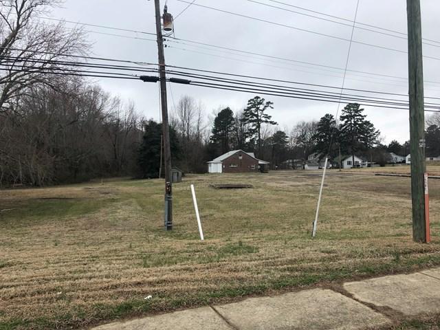 101 Pine Lane Property Photo 2