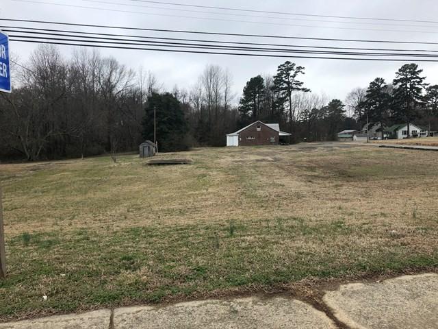 101 Pine Lane Property Photo 4