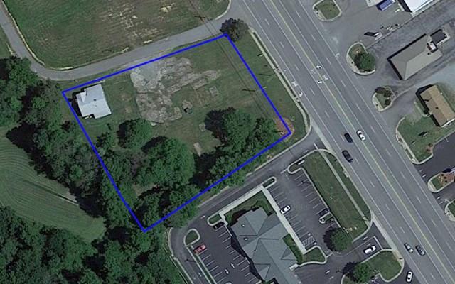 101 Pine Lane Property Photo 1