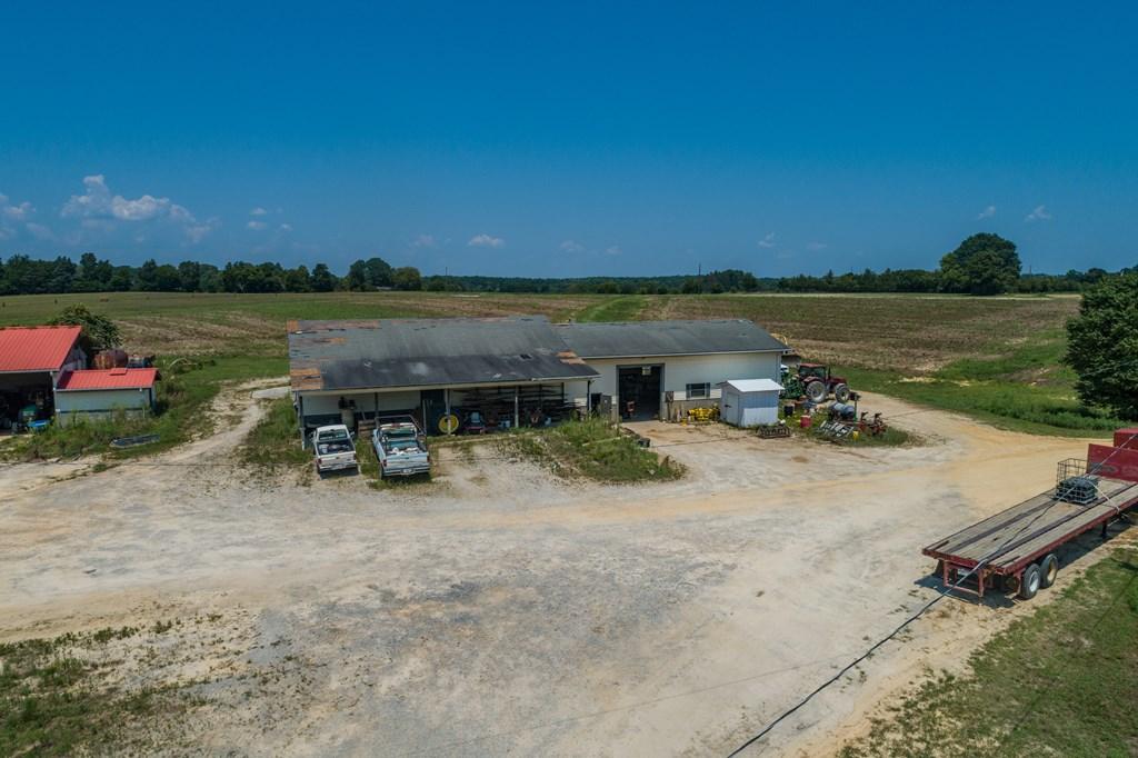 783 Baskerville Road Property Photo 19