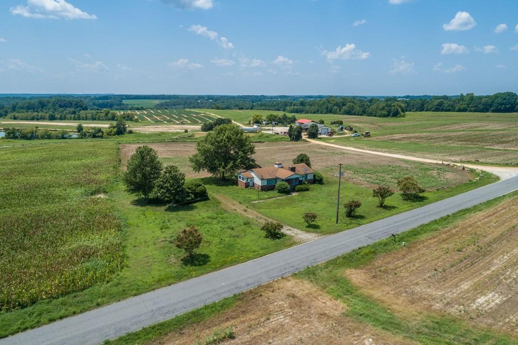 783 Baskerville Road Property Photo 26