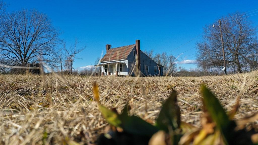 2100 Sandy Beach Road Property Photo 42