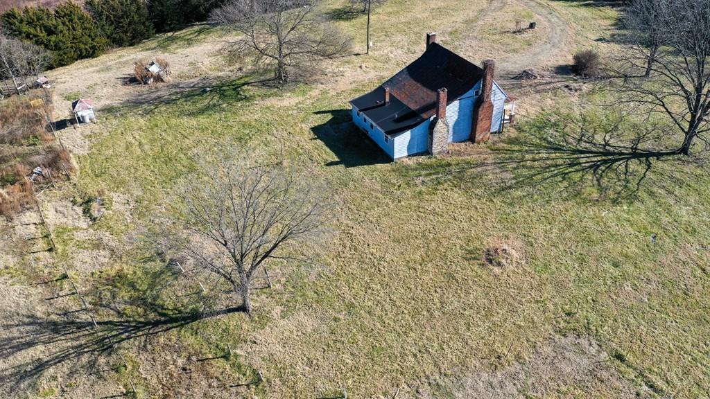 2100 Sandy Beach Road Property Photo 13