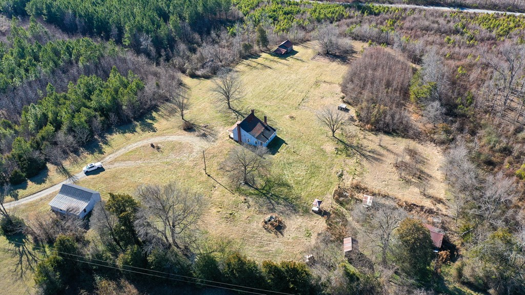 2100 Sandy Beach Road Property Photo 15