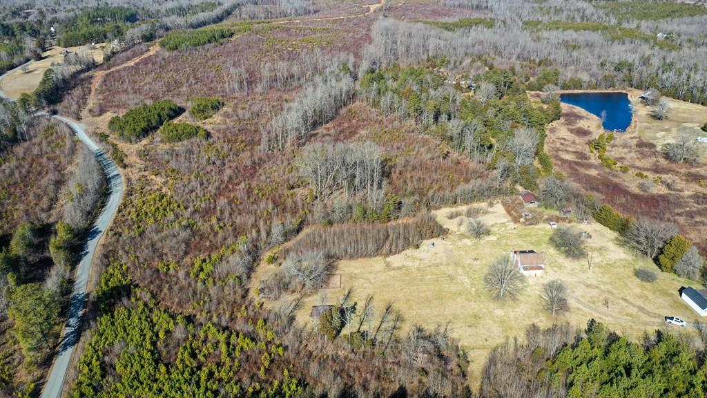 2100 Sandy Beach Road Property Photo 19