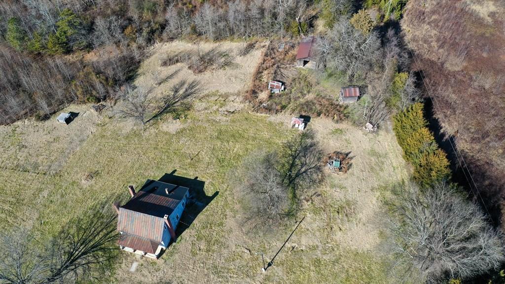2100 Sandy Beach Road Property Photo 41