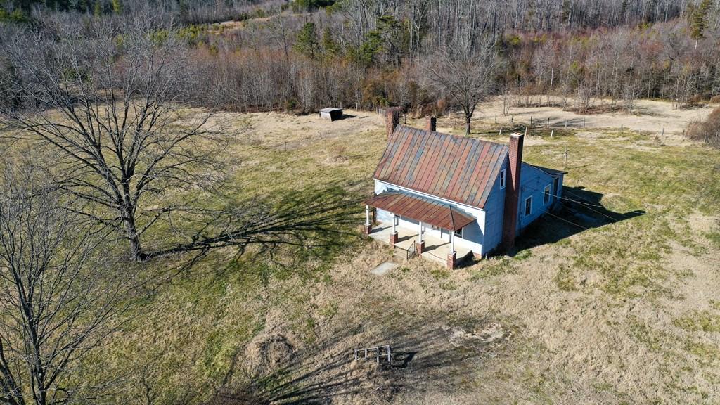 2100 Sandy Beach Road Property Photo 43