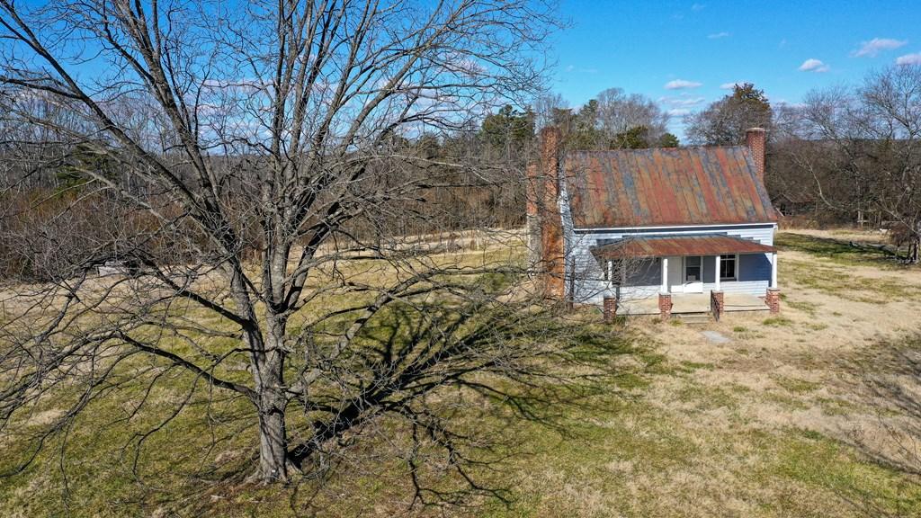 2100 Sandy Beach Road Property Photo 45