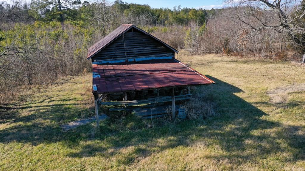 2100 Sandy Beach Road Property Photo 47