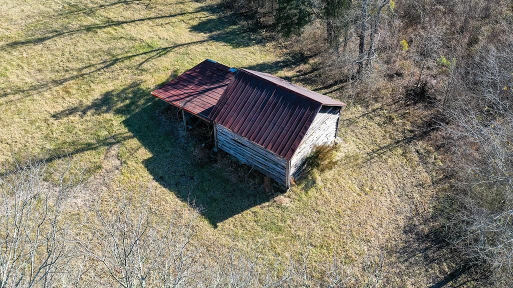 2100 Sandy Beach Road Property Photo 49