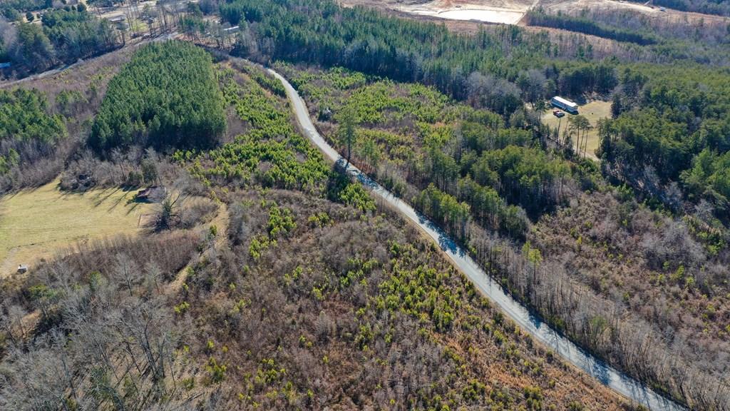 2100 Sandy Beach Road Property Photo 53