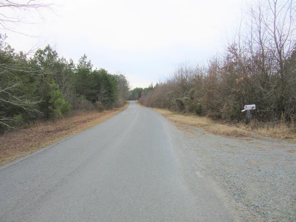 2100 Sandy Beach Road Property Photo 69