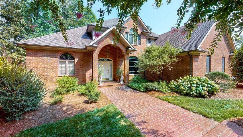 3150 Cowford Road Property Photo 2